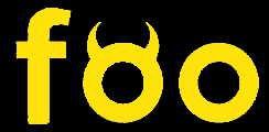 foo-gelb