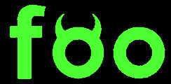 foo-gruen