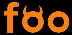 foo-orange